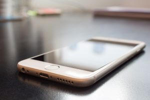 iphone-518101_640