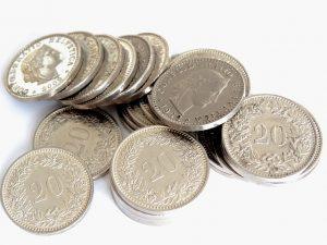 money-452624_640
