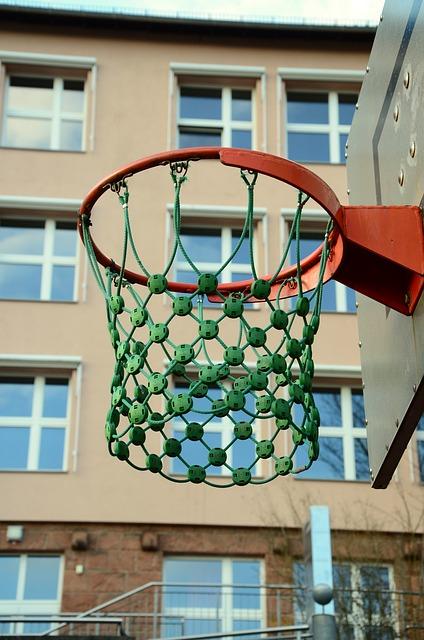 basketball-hoop-1223807_640