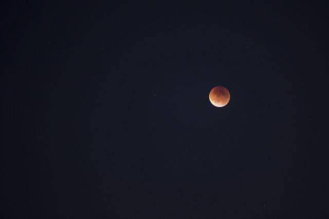 lunar-eclipse-984163_640