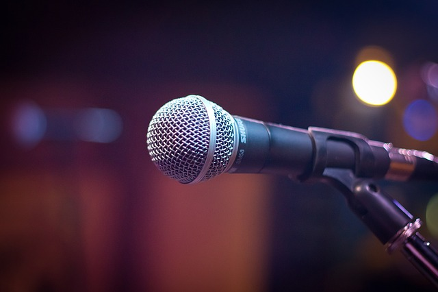microphone-1261793_640