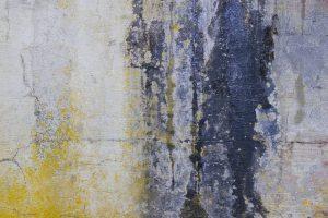 textures-1273833_640