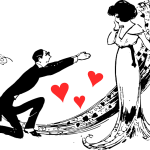 valentines-day-161644_640