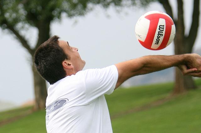 volleyball-1396941_640