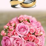 wedding-rings-251290_640