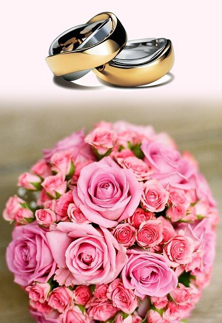 wedding-rings-251290_640