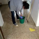 cleaning-lady-258520_640