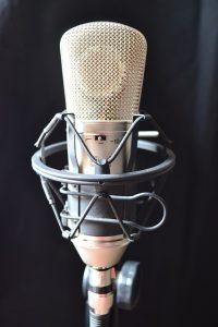 condenser-microphone-1330103_640