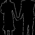couple-294135_640