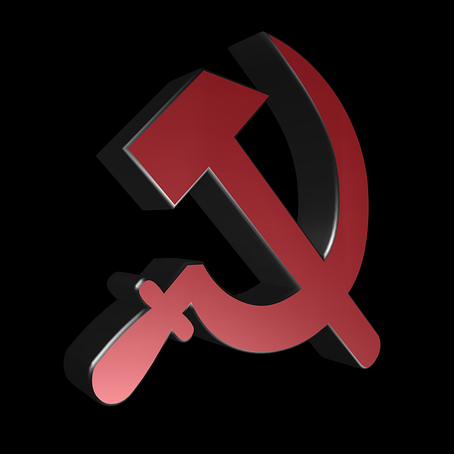 hammer-and-sickle-1183328_640