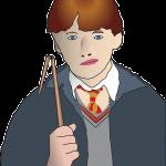 harry-potter-29680_640
