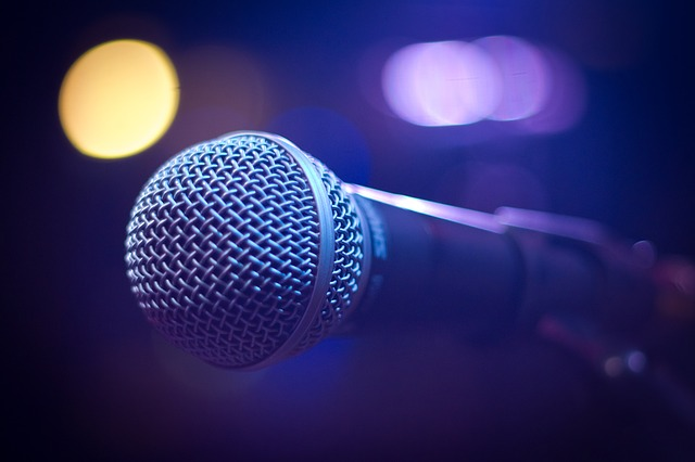 microphone-1261792_640