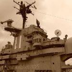 warship-647398_640