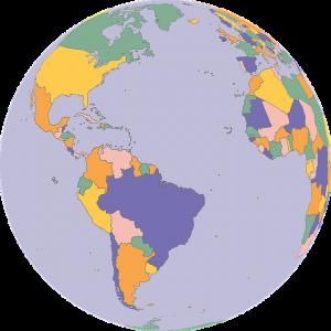 borders-1299408_640
