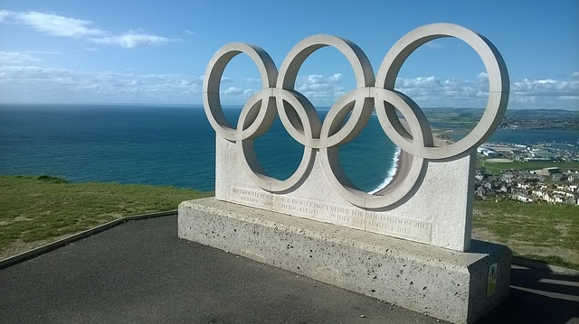 olympic-rings-1166020_640