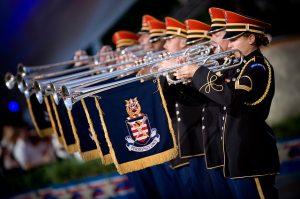 trumpeters-921709_640