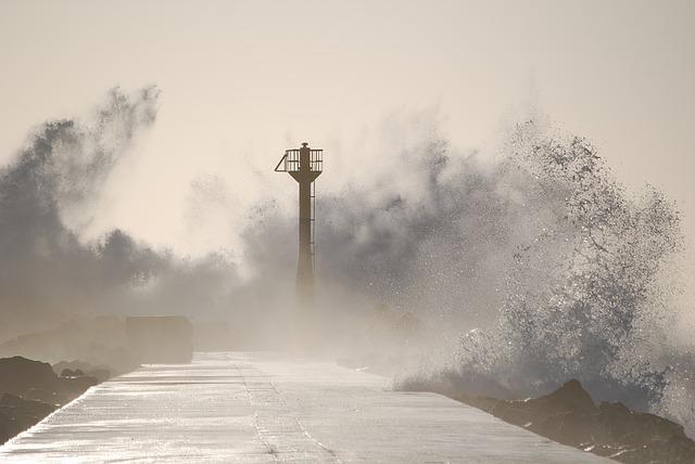 storm-1265246_640 (1)