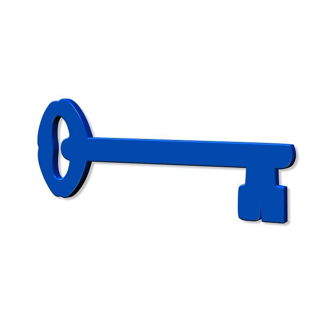 key-214453_640