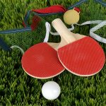table-tennis-1428052_640