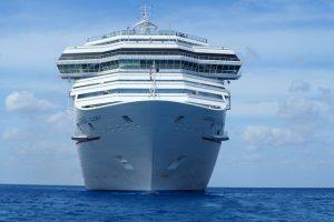 cruise-114152_640