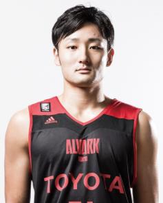【田中大貴選手のプロフィール】 1991年9月3日生まれの現在25歳。 出身地は長崎県で身長192cm、体重93kg